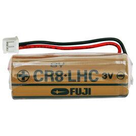 【法人様限定商品】-ed 152277 円筒型リチウム電池CR23500SE メーカー名 シチズンCBM             -【教育・福祉】