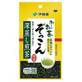 【法人様限定商品】-ed 164656 お〜いお茶 ぞっこん緑茶70g メーカー名 伊藤園-【教育・福祉】
