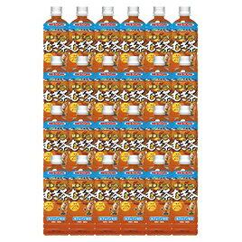 【法人様限定商品】-ed 164659 健康ミネラルむぎ茶(600ml×24本) メーカー名 伊藤園-【教育・福祉】