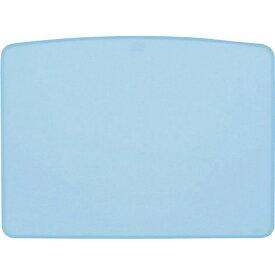 ノンスリップマット ブルー 台和 品番 HS-N19 A14421 JAN 4904778260962
