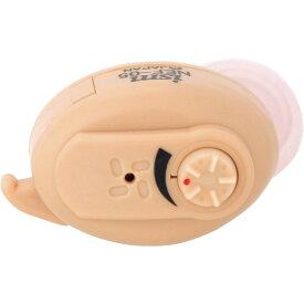 7/4-11★P最大24倍★ニコン補聴器イヤファッション NEF-05 非 ニコン・エシロール 品番 NEF-05 A2592 JAN 4960759280725