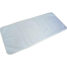 ・ブレイラプラスベッドパッド 910S グローバル産業 品番 BRPS-910S C19762 JAN 4582328920490