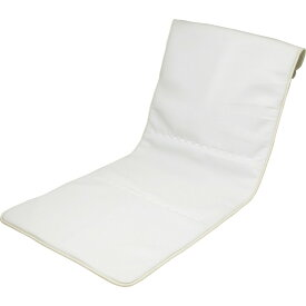 床ずれナース ベッドパッド83幅 エフ・アイ・ティー・パシフィック 品番 TN-1100T-83 C16531 JAN 4582197250193