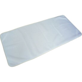 ブレイラプラスベッドパッド 830R グローバル産業 品番 BRPS-830R C19763 JAN 4582328920483