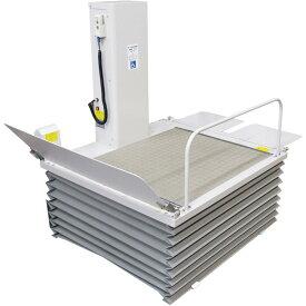 テクノリフター045SS-A 新光産業 品番 TDK045SS-A F1136 JAN