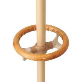 円型手すり(ベスポジ-eオプション) DIPPERホクメイ 品番 BPE-300-20 F1338 JAN 4944916003747