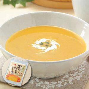 加賀野菜スープ