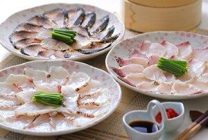 九州海鮮たたきセット 海鮮 海鮮丼 たたき お中元 お歳暮 かんぱち 真鯛