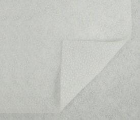 片面接着 キルト芯 キルト ( 綿 ) 巾約92X2m 薄手 CN8000-2P | つくる楽しみ 1911SALE