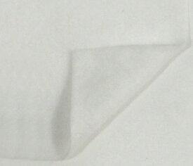 超極薄 キルト芯 キルト ( 綿 ) 90cm幅x1m GN-9000-1P | つくる楽しみ 1911SALE