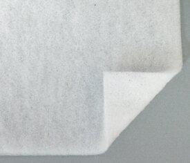 【お徳用】 ソフトな キルト綿 キルト 綿 ‐広幅タイプ 125cm幅x20m巻 | つくる楽しみ 1911SALE