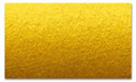 セラムコート アクリル絵の具 Sunshine Pearl 2オンス|つくる楽しみ