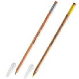 【クロバー】 布用 ペンシル 布用 ペン | つくる楽しみ