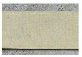 テープ 綿スタンプ テープ 15mmxお得な30m巻 AN-1530 | つくる楽しみ