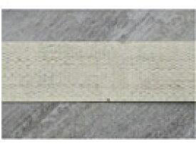 テープ 綿麻スタンプ テープ 10mmxお得な20m巻 BN-1020 | つくる楽しみ
