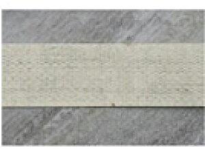 テープ 綿麻スタンプ テープ 30mmxお得な20m巻 BN-3020 | つくる楽しみ
