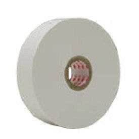 テープ カルトナージュ カルトナージュ カルトナージュ用 水ばり テープ ( 白 ) 巾25mmx70m CTN-6 水張り テープ | つくる楽しみ
