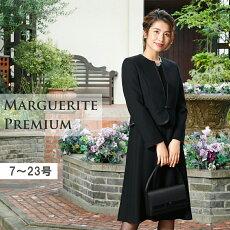 プレミアムアンサンブルブラックフォーマル日本製生地喪服冠婚葬祭フォーマル専門店ならではの品質m812
