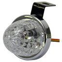 超高輝度SMDを3個搭載!☆【LED3ミニサイドマーカーランプNEO(DC12V)】