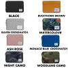 PC case of Herschel Supply Hershel supply / 13 inches PC case PC MACBOOK / Anchor Sleeve For 13 INCH Macbook -8 variety of colors / PC case Mac book Hershel
