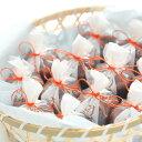 水羊羹(みずようかん) 12個入 竹籠入り 北海道産小豆使用 京都 和菓子 京都 和菓子 京菓子 お中元 ギフト プチギフト …