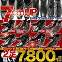 Kk5-8p-image-2p7800y