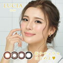 Lucia 19