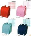 [業務用]入学・卒業祝いのラッピングに最適 ランドセル型のラッピング袋(バッグ)20枚入り 卒業・入学記念のプレゼント…
