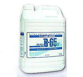 [業務用]エタノール製剤 アルタンバッファー65V 4800ml(4.8L)詰替用キッチンの衛生/消毒/消臭/除菌に(食品添加物で安心/安全)ウイルスの(除菌スプレー/除菌消毒/除菌対策/消毒スプレー/アルコール除菌スプレー/アルコール製剤)エタノール