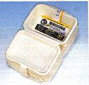 【送料無料】【メーカー直送】[業務用]紙製 フードパック NFD-180 800枚入(16個)非木材系の天然パルプの使い捨て容器…