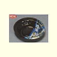 [業務用] 使い捨てどんぶり 電子レンジ対応 透明蓋付き福丸丼 H180 50個セットどんぶり弁当のテイクアウトにプラスチックのランチボックス(弁当箱/どんぶり食器/どんぶりふたつき/丼弁当箱/丼うな) 激安の使い捨て容器(器/和食器/入れ物/カフェランチボックス)