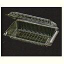 送料無料[業務用]嵌合フードパック SHL-2-B中サイズ 1200枚入りお惣菜やご飯ものに便利な容器プラスチックです。使い…