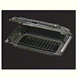 送料無料[業務用]嵌合フードパック SHL-4-B特中浅 900枚入りお惣菜やご飯ものに便利な容器プラスチックです。使い捨てプラスチックパック(フード容器/中/フード/パック/ケース/入れ物プラス