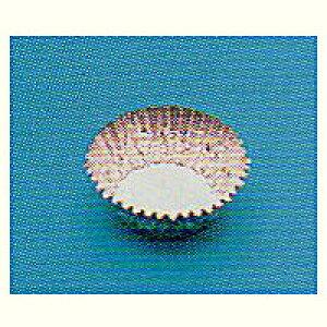 [業務用]アルミケース10号F(丸型/深型)500枚入りおかずカップ10号F(お弁当カップ)アルミ製のおかず入れ(惣菜ケース)お弁当のおかずの仕分け(仕切り)に便利です。