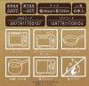 [商業] likenfabro 耐熱墊 TSUTSUMU 36 釐米 x 20 m 可能烹飪烤箱和上海合作組織。 蒸汽中的透明耐熱床單和烘烤 (爐) 的菜肴。 便宜包裝用品 (透明板耐高溫板烹飪食物表 (工作表) 烹飪工作表)