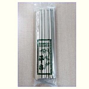 [業務用]竹串 18cm(竹平串)100本入り串焼きや串揚げ、串カツや串イカ、牛串等に最適な竹串(業務用串)です。