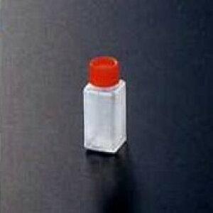 [業務用]タレビン(タレ壜) 角小 100個入プラスチックの使い捨てボトル醤油・ソース・ラー油(たれいれ/たれびん/醤油入れ/しょうゆ入れ/ドレッシングボトル/調味料入れ)の小分けに激安の使い