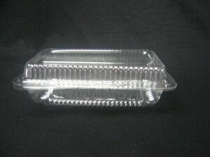 送料無料[業務用]フードパック 中サイズ 3000枚入りお惣菜やご飯ものに便利なプラスチック容器です使い捨てプラスチックパック(フード容器/中/フード/パック/ケース/入れ物プラスチック)に