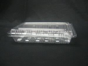 送料無料[業務用]フードパック 特大-1サイズ1600枚入り お惣菜やご飯ものに便利ですプラスチック容器 使い捨てプラスチックパック(フード容器/特大1深/特大1浅/フード/ケース/入れ物プラスチ