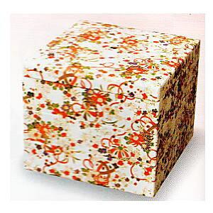 お重箱 3段重(三段重)6.5寸 友禅 1個紙製で高級な使い捨て重箱です。おせち料理(お節料理/お正月料理/お節/重箱3段/重箱弁当/重箱三段)に 激安の使い捨て食品容器(食品用/容器/器/うつわ/入れ