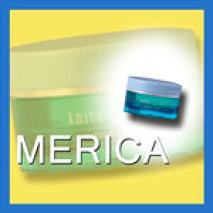 メリカ アミノジェル サラエッセンス 30g MERICA ポリ-γ-グルタミン酸Na GB2777_mother プロ用美容室専門店 スキンケア 化粧水 ローション プレゼント プチギフト 贈り物 ギフト 誕生日 つや髪美肌