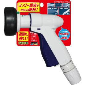 TOYOX(トヨックス) SPアクアネット7ノズル SP-7N