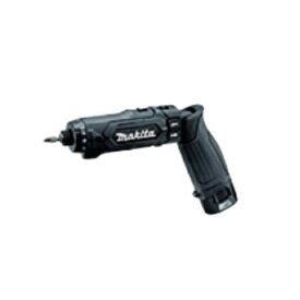 マキタ(makita) 充電式ペンドライバドリル 黒 DF012DSHXB 1台