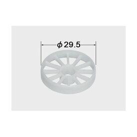 INAX ヘアーキャッチャー 26−76 1個