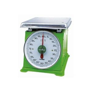 高森コーキ 高森コーキ特大型上皿自動秤 WorldBoss TOUGH 100kg HA-100N デジタルはかり 1本