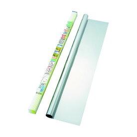 トラスコ(TRUSCO) 遮光・遮熱フィルム900X1800透明 940 x 30 x 30 mm TSF-9018-TM 1