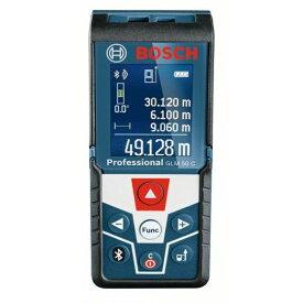 ボッシュ データ転送レーザー距離計 GLM50C 1個