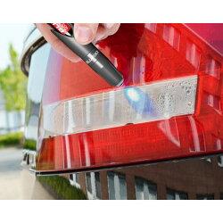 キャンディルデザインBLUFIXXスマートリペアテールランプ用7gクリアレッド37953500121個