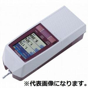 ミツトヨ サーフテスト/4mN/標準駆動タイプ/178-560-12 52.1X65.8X26mm(スライドカバー閉、検出器未装置時) SJ-210 1台
