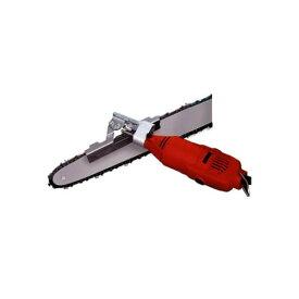ニシガキ 刃研ぎ名人チェンソー(ダイヤモンド砥石装着)チェンソー目立機 N-821 1台